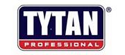 www.tytan.pl