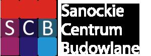 Sanockie Centrum Budowlane